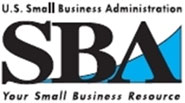 U. S. Small Business Administration