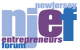 New Jersey Entrepreneurs Forum