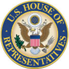U. S. House of Representatives